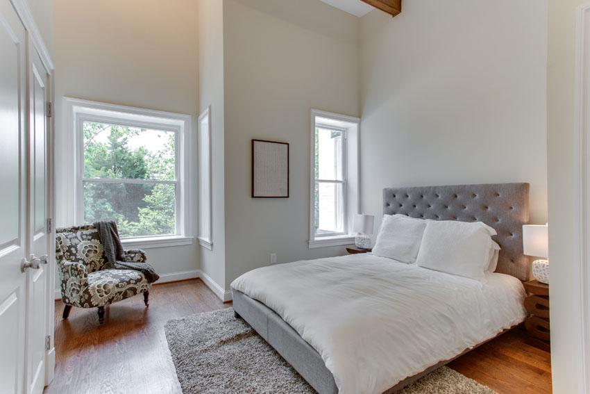 1031 10th St NE Washington DC-print-035-Master Bedroom-4200x2800-300dpi