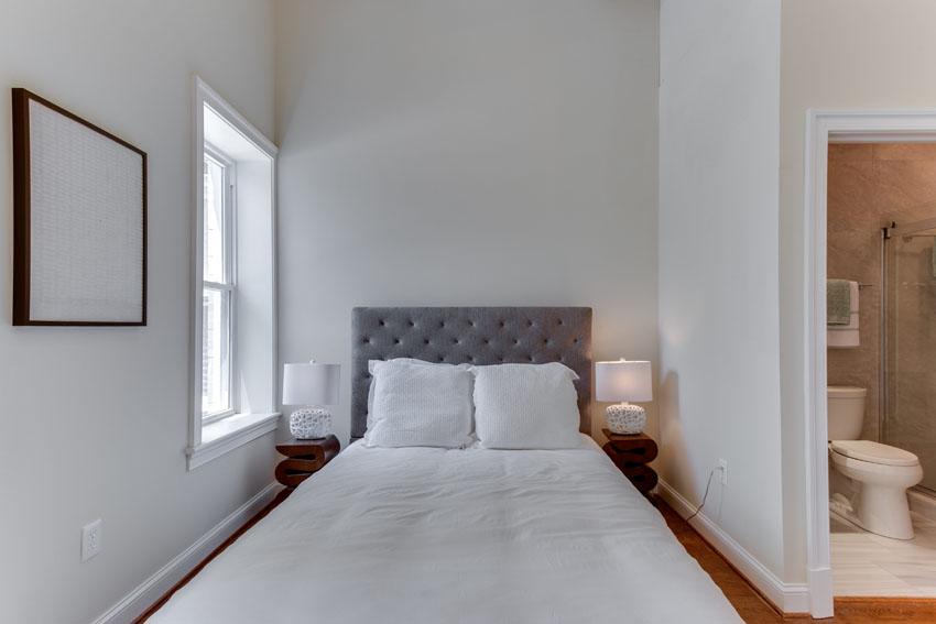 1031 10th St NE Washington DC-print-036-Master Bedroom-4200x2800-300dpi