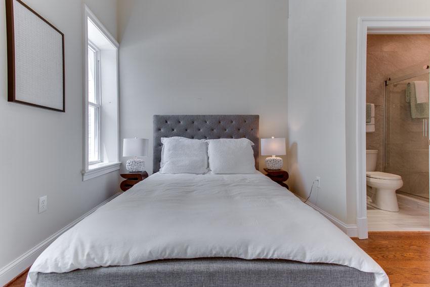 1031 10th St NE Washington DC-print-038-Master Bedroom-4200x2800-300dpi