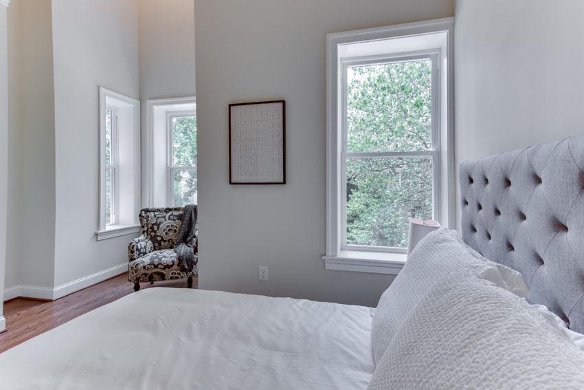 1031 10th St NE Washington DC-print-040-Master Bedroom-4200x2800-300dpi