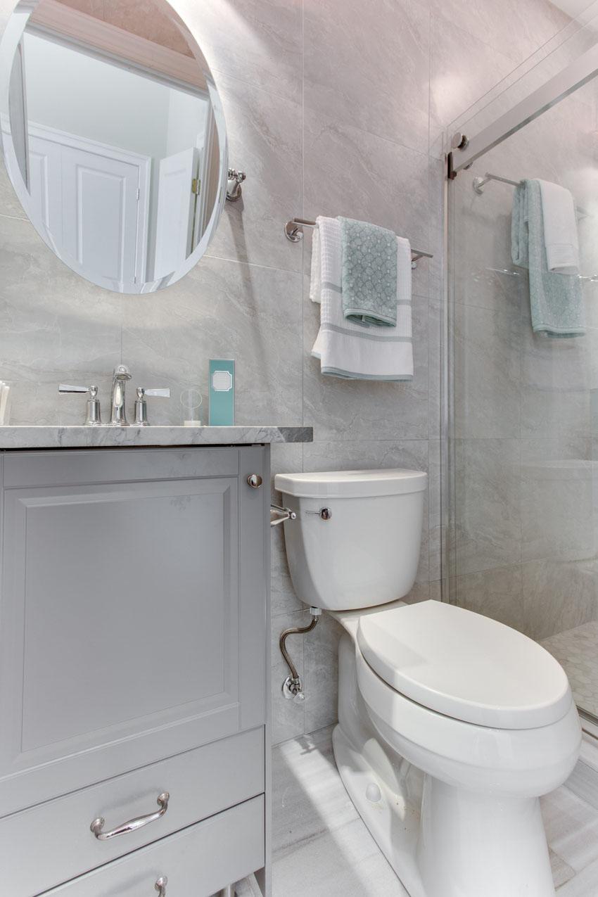 1031 10th St NE Washington DC-print-043-Master Bath-2800x4200-300dpi