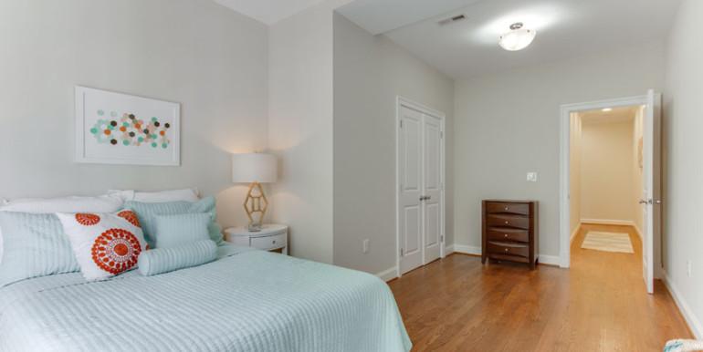 1031 10th St NE Washington DC-print-046-Bedroom-4200x2800-300dpi