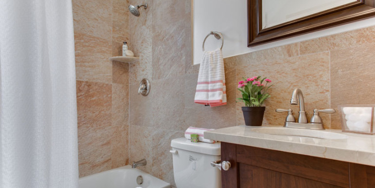 1031 10th St NE Washington DC-print-048-Bathroom-4200x2800-300dpi