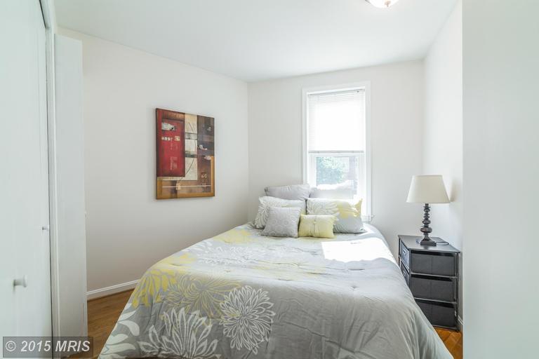 DC8643588 - Bedroom