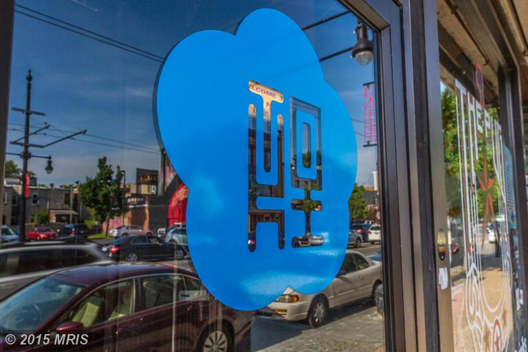 DC8643588 - Great Restaurants