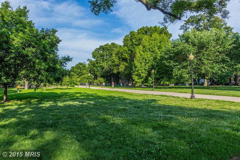 DC8643588 - Community Parks