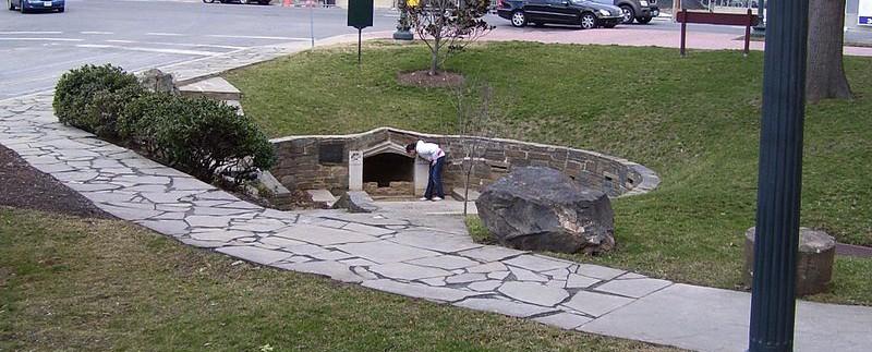 Neighborhood Narratives: Silver Spring