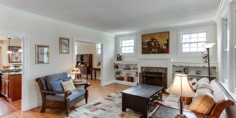 916 Decatur St NW Washington-large-009-6-Living Room-1500x1000-72dpi