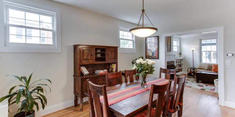 916 Decatur St NW Washington-large-019-20-Dining Room-1500x1000-72dpi