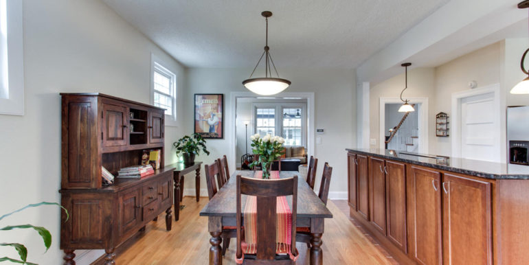 916 Decatur St NW Washington-large-026-23-Dining Room-1500x1000-72dpi