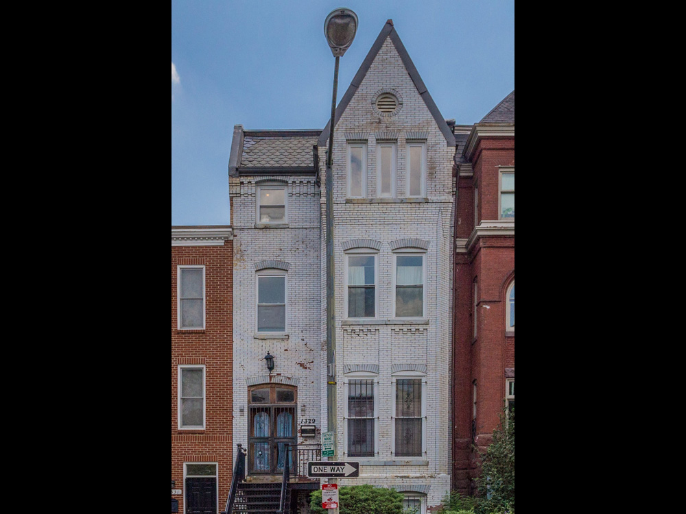 1329 10th St NW Washington DC-MLS_Size-003-1-Front-2048x1536-72dpi