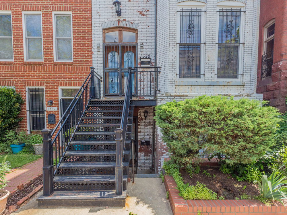 1329 10th St NW Washington DC-MLS_Size-006-10-Front-2048x1536-72dpi