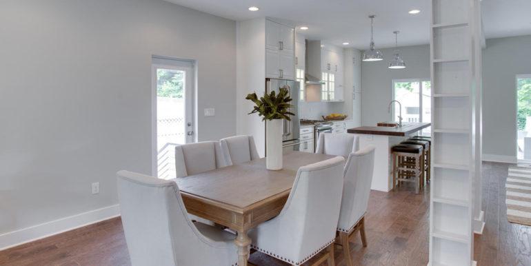 1356 Girard St NE Washington-large-012-4-Dining Room-1500x1000-72dpi
