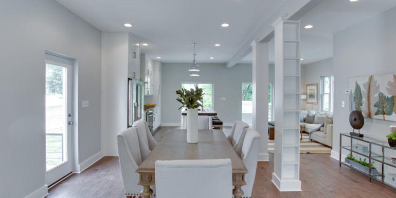1356 Girard St NE Washington-large-013-60-Dining Room-1500x1000-72dpi