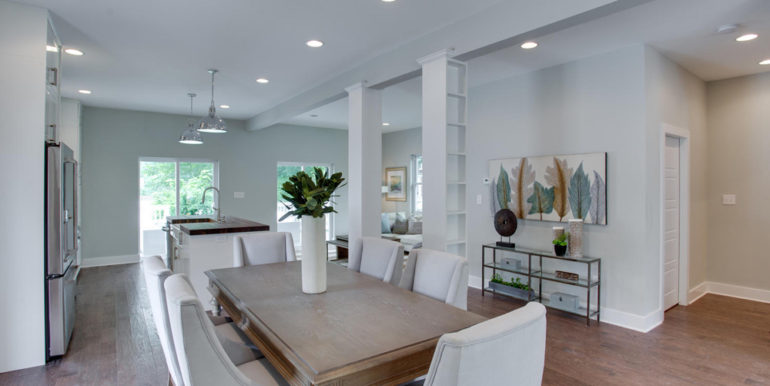 1356 Girard St NE Washington-large-014-69-Dining Room-1500x1000-72dpi