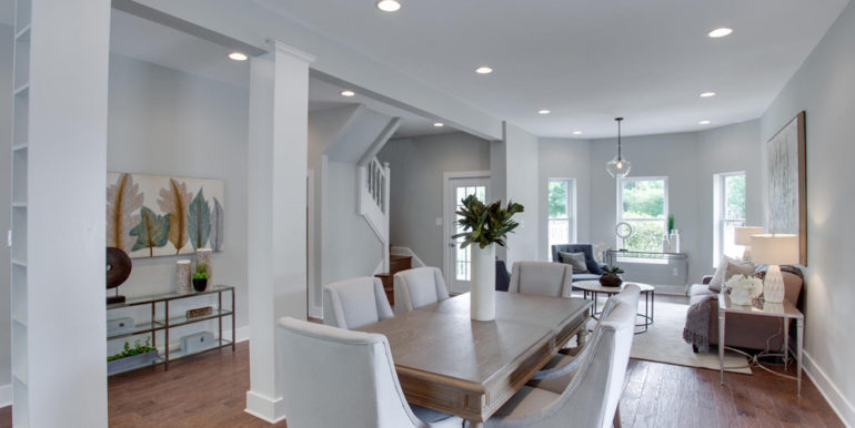 1356 Girard St NE Washington-large-016-47-Dining Room-1500x1000-72dpi