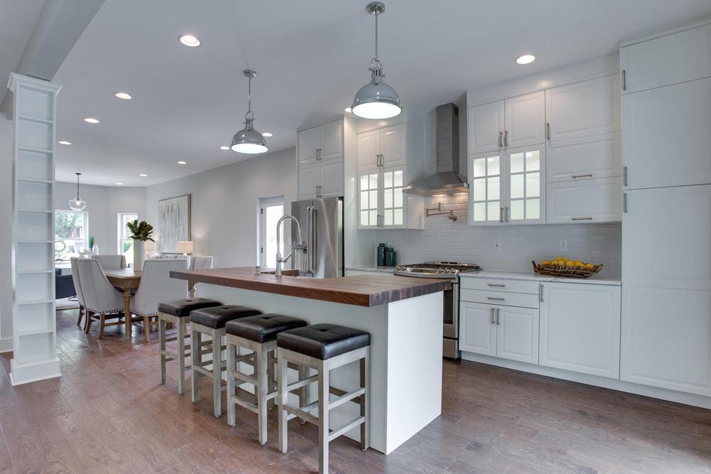 1356 Girard St NE Washington-large-024-52-Kitchen-1500x1000-72dpi