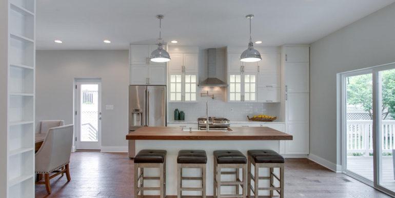 1356 Girard St NE Washington-large-025-80-Kitchen-1500x1000-72dpi