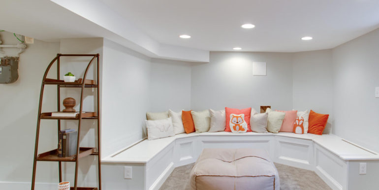 1356 Girard St NE Washington-large-059-2-Recreation Room-1500x1000-72dpi