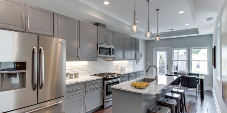 16 R St NW Unit 1 Washington-large-019-38-Kitchen-1500x1000-72dpi