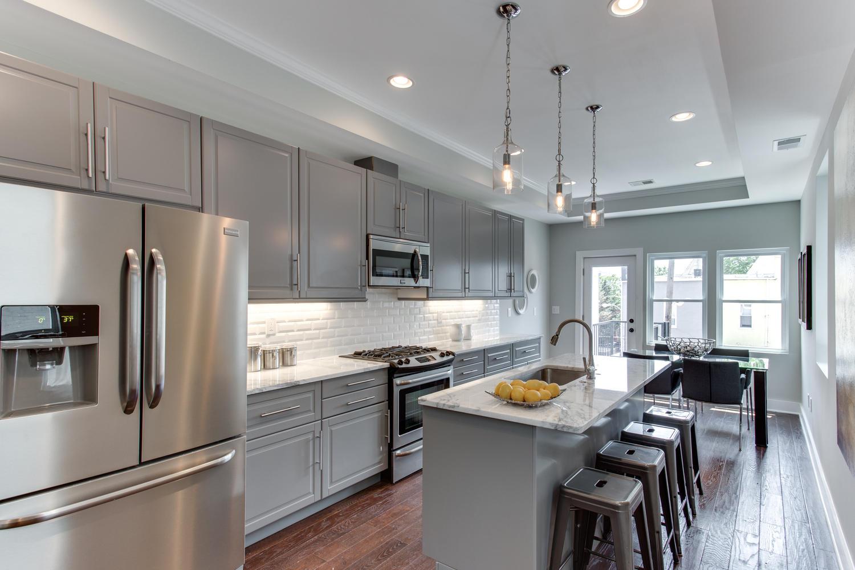 16 R St NW Unit 1 Washington-large-019-38-Kitchen-1500x1000-72dpi