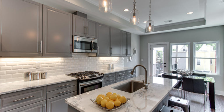 16 R St NW Unit 1 Washington-large-021-37-Kitchen-1500x1000-72dpi