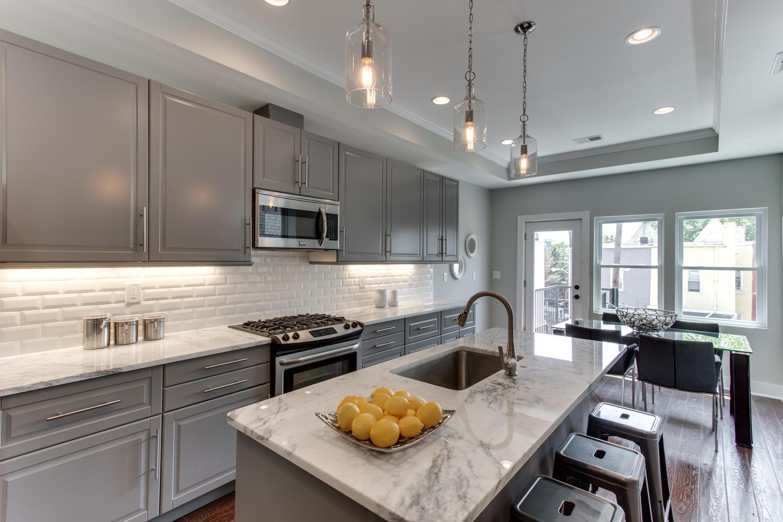 16 R St NW Unit 1 Washington-large-021-37-Kitchen-1500x1000-72dpi