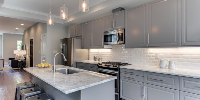 16 R St NW Unit 1 Washington-large-027-35-Kitchen-1500x1000-72dpi