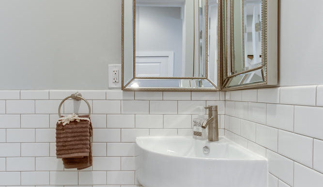 16 R St NW Unit 1 Washington-large-032-47-Bathroom-667x1000-72dpi