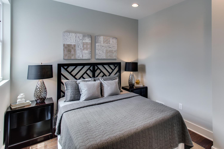 16 R St NW Unit 1 Washington-large-034-3-Bedroom-1500x1000-72dpi