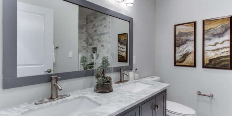 16 R St NW Unit 1 Washington-large-045-16-Master Bath-1500x1000-72dpi