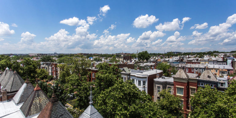 16 R St NW Unit 1 Washington-large-059-34-View-1500x1000-72dpi