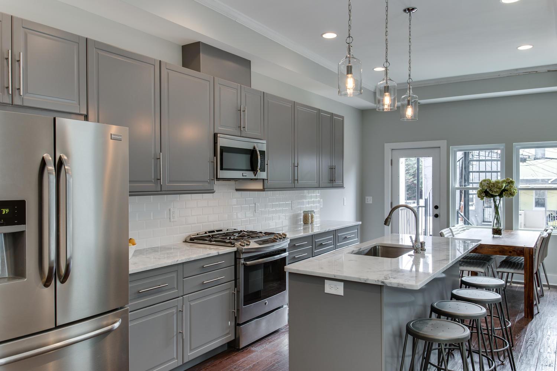 16 R St NW Unit 2 Washington-large-019-28-Kitchen-1500x1000-72dpi