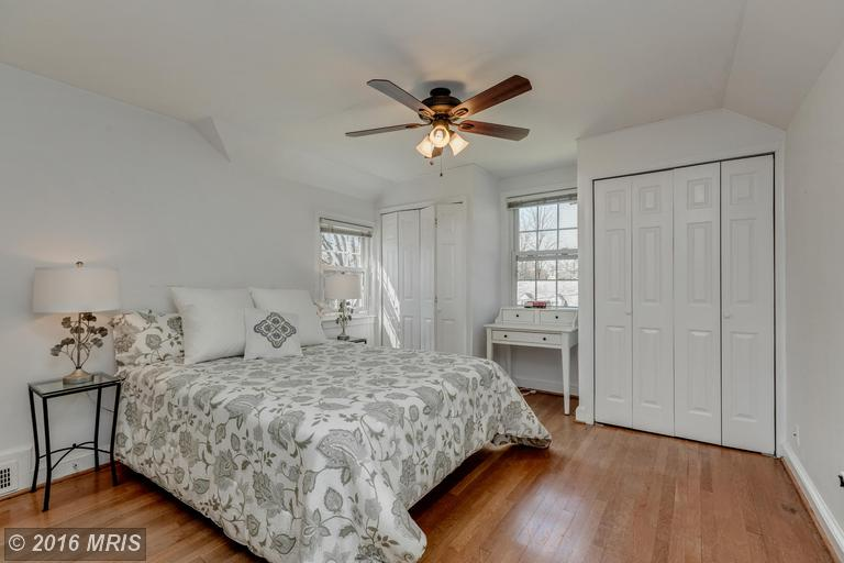 MC9599992 - Bedroom (Master)