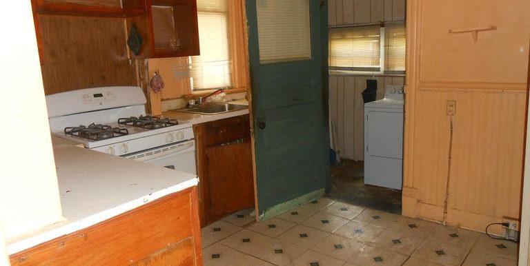 DC9500776 - Kitchen