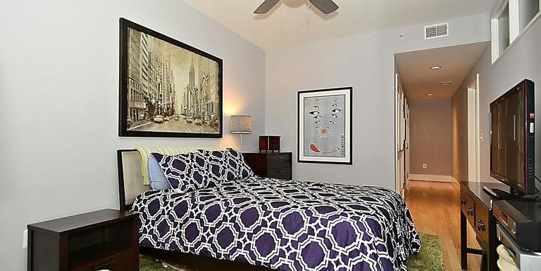 DC8571806 - Bedroom