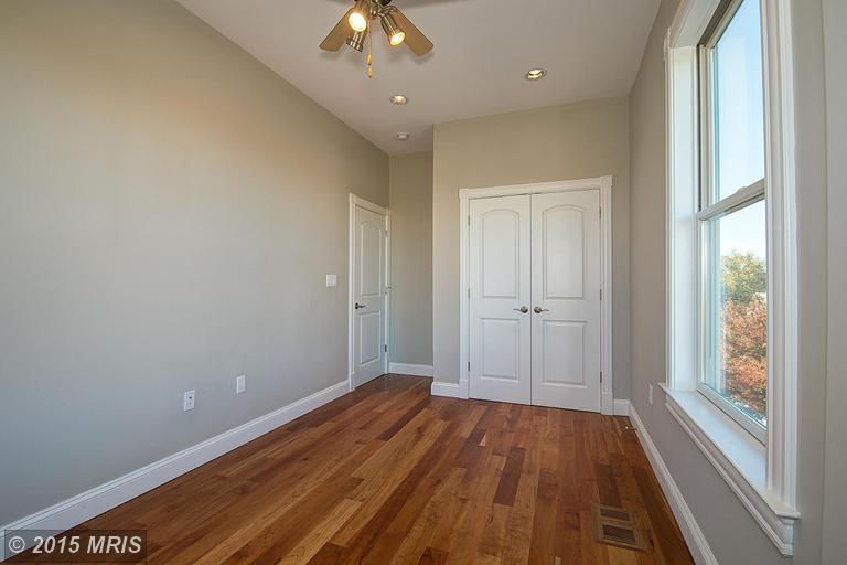 DC9510196 - Second Bedroom