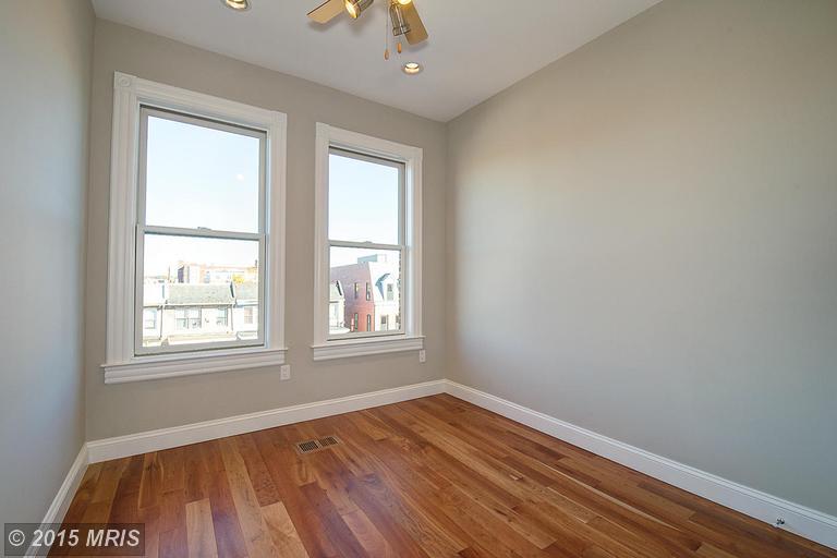 DC9510196 - Third Bedroom