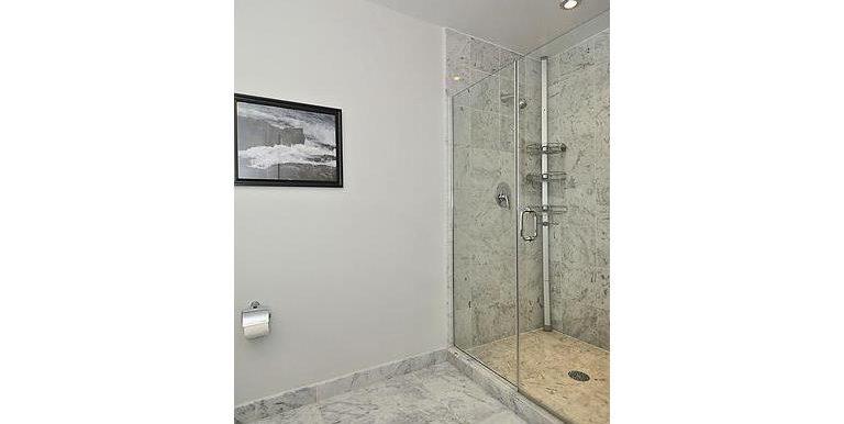 DC8571806 - Bedroom (Master)