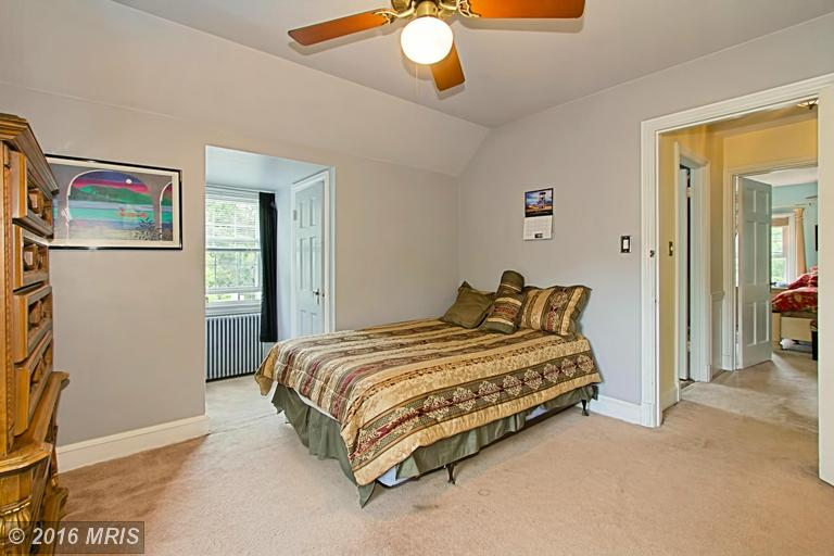 DC9661223 - Bedroom
