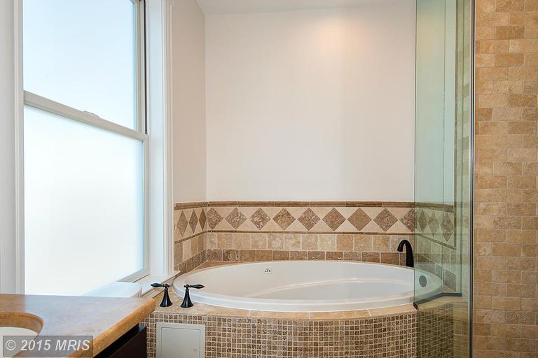 DC9510196 - Master Bathroom Soaking Tub