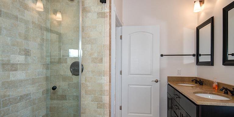 DC9510196 - Master Bathroom