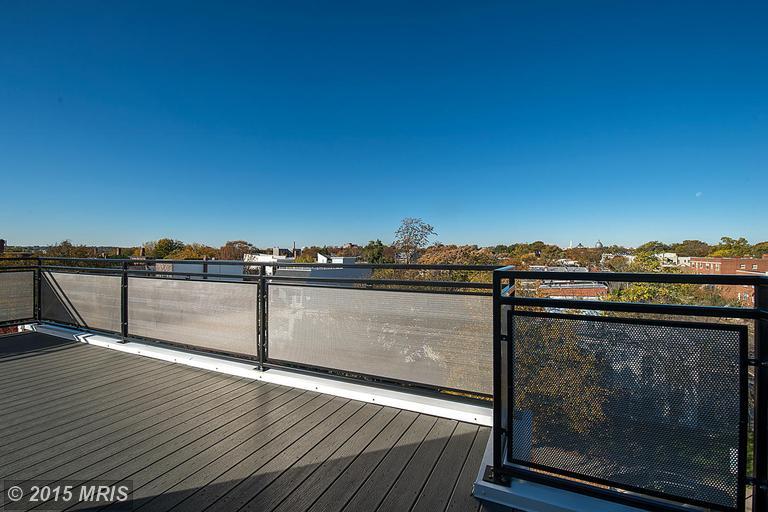 DC9510196 - Panoramic Scenes