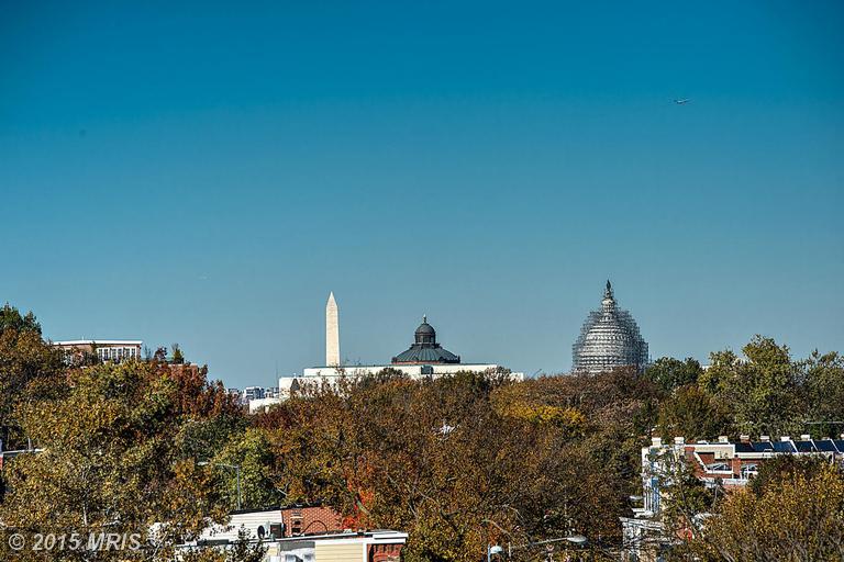 DC9510196 - Monument Views