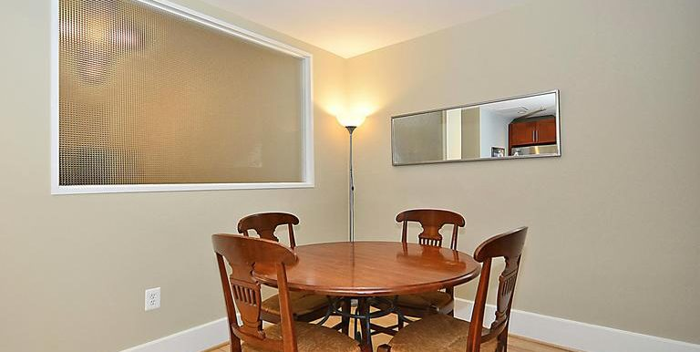 DC8571806 - Dining Room