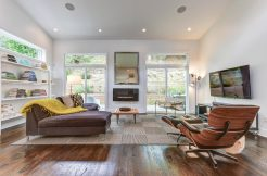 4348 Blagden Avenue, Washington, DC