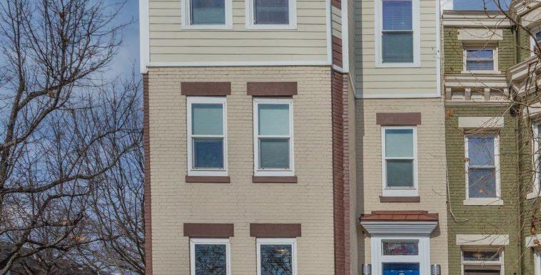 161 Randolph Pl NW Unit 2-large-001-21-Exterior Front-1500x1000-72dpi