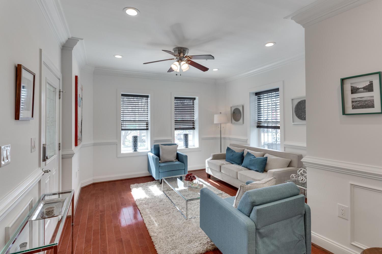 161 Randolph Pl NW Unit 2-large-009-13-Living Room-1500x1000-72dpi