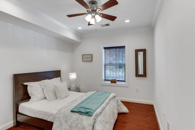161 Randolph Pl NW Unit 2-large-019-19-Bedroom 1-1500x1000-72dpi