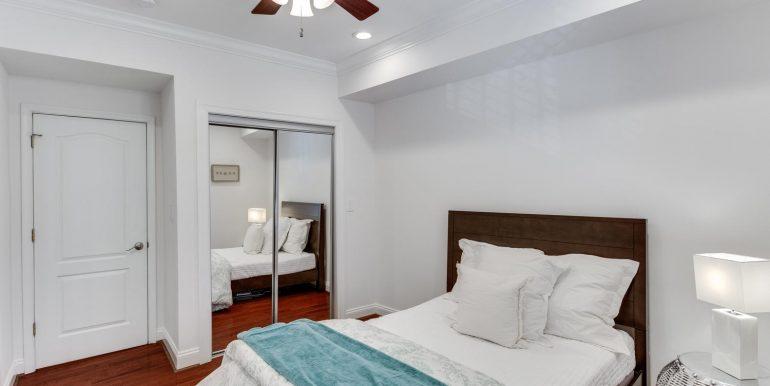 161 Randolph Pl NW Unit 2-large-021-22-Bedroom 1-1500x1000-72dpi